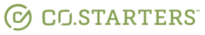 original_COSTARTERS_logo-01