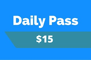 Monthly Pass (1)