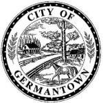 germantown_city_logo